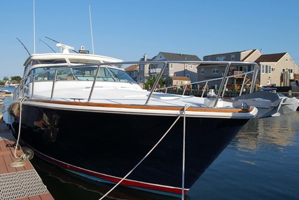 Viking 43 Express for sale in United States of America for $239,900 (£175,541)