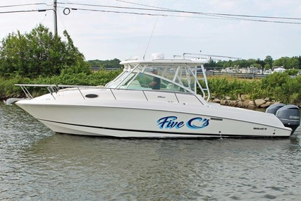 Wellcraft Coastal for sale in United States of America for $189,000 (£135,493)