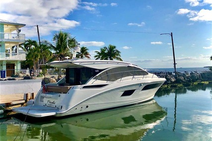 Sea Ray Sundancer 400 for sale in United States of America for $479,000 (£345,377)