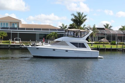 Bayliner 3988 MOTOR YACHT for sale in United States of America for $94,750 (£68,318)