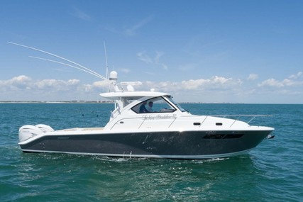 Pursuit OS 355 Offshore for sale in United States of America for $549,000 (£393,856)