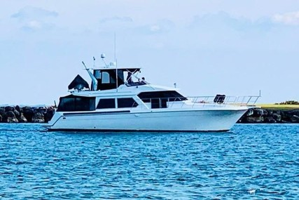 Navigator 53 Classic for sale in United States of America for $249,000 (£181,111)