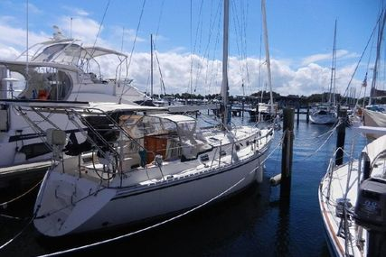 Caliber 40 LRC for sale in United States of America for $149,000 (£107,026)