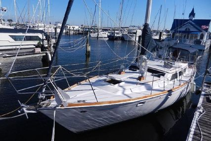 Gulfstar for sale in United States of America for $55,000 (£39,554)