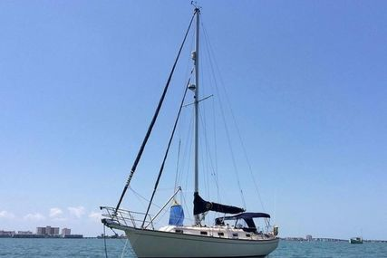 Island Packet for sale in United States of America for $83,900 (£60,335)