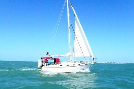 Island Packet 29 for sale in United States of America for $62,900 (£46,026)