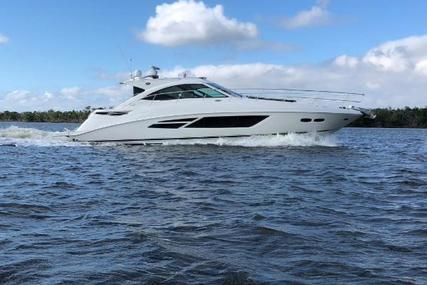 Sea Ray Ray for sale in United States of America for $797,999 (£580,426)