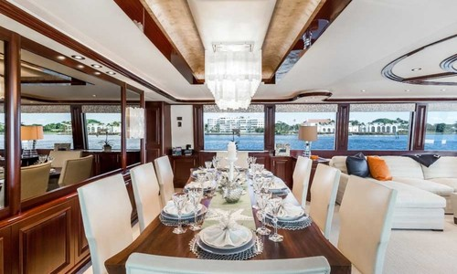 Image of Westport for sale in United States of America for $11,950,000 (£8,655,343) West Palm Beach, Florida, United States of America