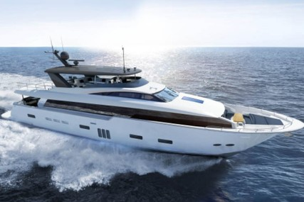 Hatteras for sale in United States of America for P.O.A. (P.O.A.)