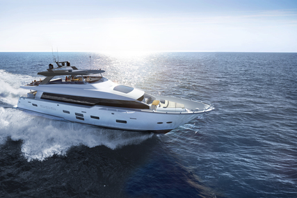 Hatteras M98 Panacera for sale in United States of America for P.O.A. (P.O.A.)