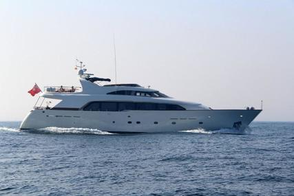 Bugari Motor Yacht for sale in Netherlands for €1,800,000 (£1,536,767)