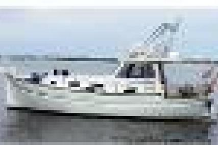 Menorquin Yacht MY 120 for sale in United States of America for $149,000