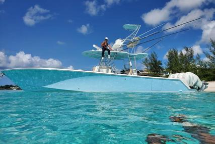 SEAVEE 390 for sale in Bahamas for $469,000 (£337,289)