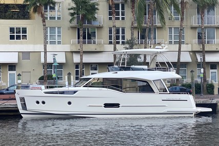 GREENLINE 48 Fly for sale in United States of America for $1,274,788 (£925,980)