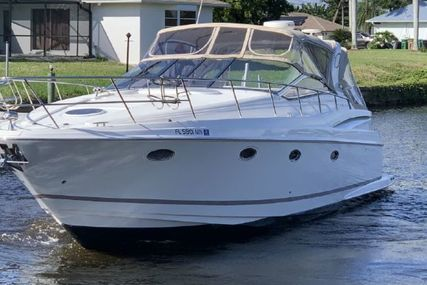 Regal Commodore 3860 Diesel for sale in United States of America for $159,000 (£114,209)