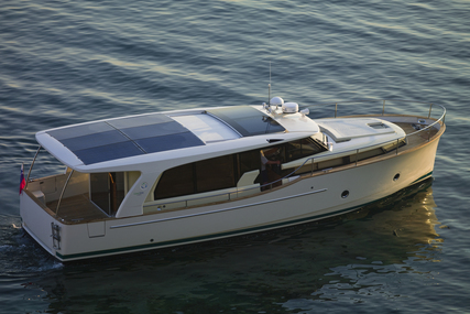 GREENLINE 40 Hybrid for sale in United States of America for P.O.A. (P.O.A.)