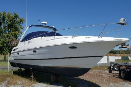Cruisers Yachts 3470 Express for sale in United States of America for $69,000 (£49,562)