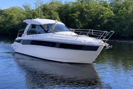Bavaria Yachts Sport 360 Coupe for sale in United States of America for $269,000 (£195,396)