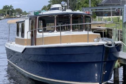 Ranger Tugs for sale in United States of America for $189,000 (£135,493)