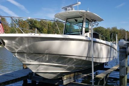 Boston Whaler 320 Outrage for sale in United States of America for $219,000 (£157,306)