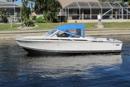 Bertram Moppie for sale in United States of America for $59,900 (£43,026)