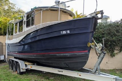 Ranger Tugs R-25 Classic for sale in United States of America for $74,869 (£53,778)