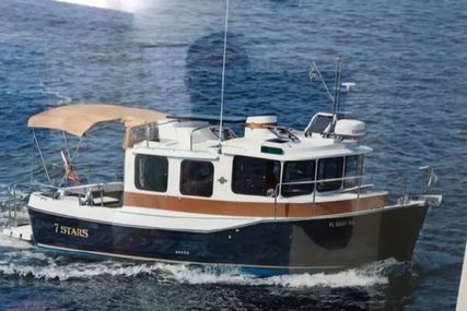 Ranger Tugs R-27 for sale in United States of America for $159,900 (£114,855)