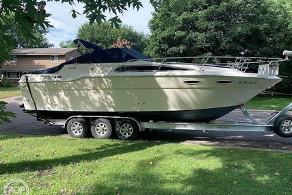 Sea Ray 300 Sundancer for sale in United States of America for $31,500 (£22,815)