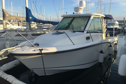 Boston Whaler CONQUEST 285 for sale in France for €195,000 (£166,483)