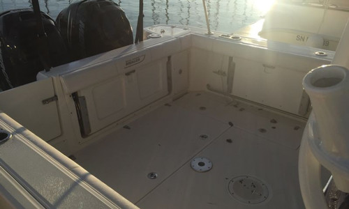 Image of Boston Whaler CONQUEST 285 for sale in France for €195,000 (£167,002) PORNICHET, , France
