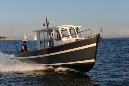 Rhea Marine 730 Timonier for sale in France for €102,500 (£87,427)