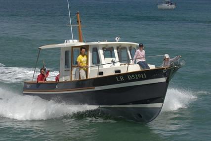Rhea Marine 800 TIMONIER for sale in France for €172,000 (£146,706)