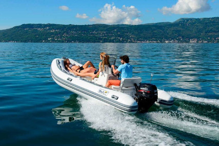 BWA SPORT 15 for sale in France for €25,900 (£22,101)