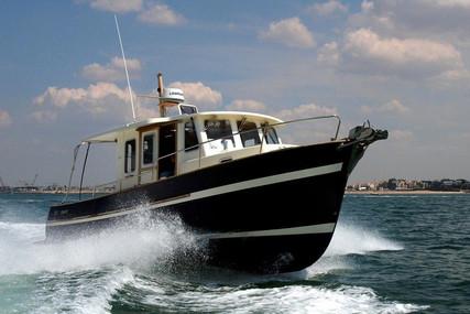 Rhea Marine 850 Timonier for sale in France for €250,000 (£213,236)