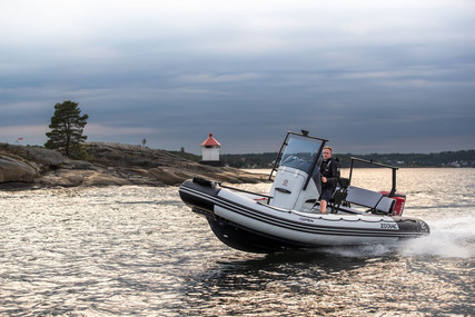 Zodiac 6.5 NEO OPEN for sale in France for €47,900 (£40,987)