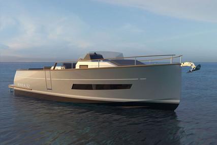 Rhea Marine RHEA 32 for sale in France for €306,600 (£261,513)