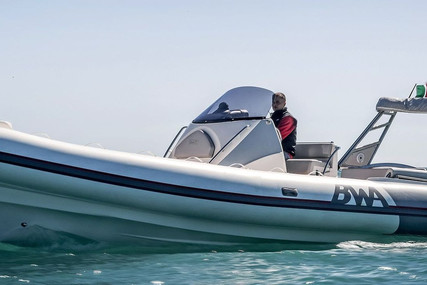 BWA SPORT 28 GTO for sale in France for €124,500 (£106,398)