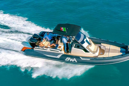 BWA 30 PREMIUM for sale in France for €174,600 (£149,214)