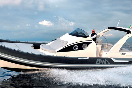 BWA 34 for sale in France for €257,280 (£219,873)