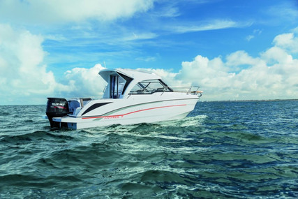 Beneteau Antares 7 OB for sale in France for €60,275 (£51,977)
