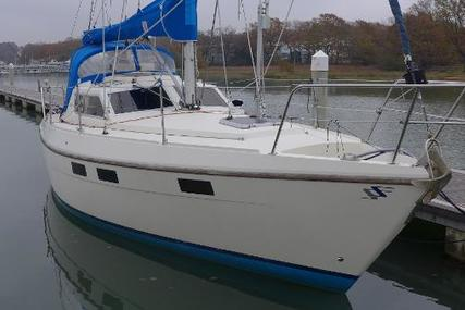 Southerly 100 for sale in United Kingdom for £42,500