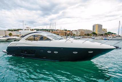 Sunseeker Portofino 48 for sale in Spain for £449,000
