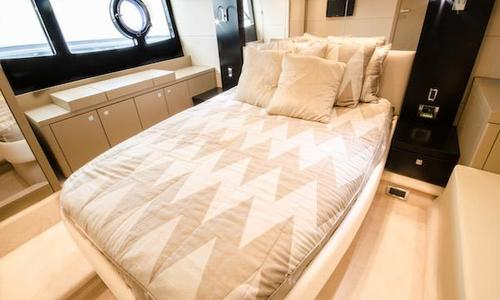 Image of Sunseeker Portofino 48 for sale in Spain for £449,000 Mallorca, Spain