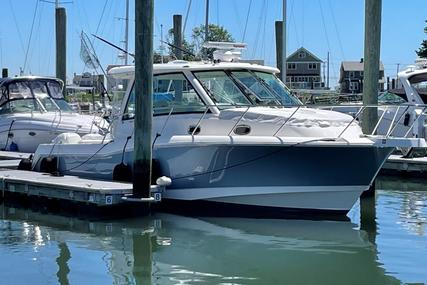 Boston Whaler 345 Conquest for sale in United States of America for $529,900 (£380,623)