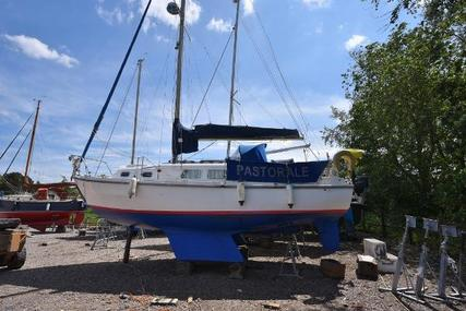 Westerly Centaur for sale in United Kingdom for £7,999