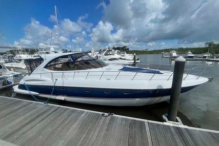 Cruisers Yachts 540 Express for sale in United States of America for $359,000 (£257,867)