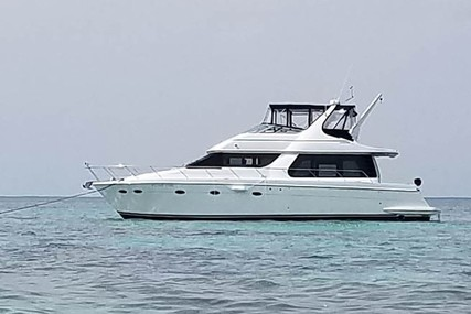 Carver Yachts 530 Voyager Pilothouse for sale in United States of America for $264,000 (£189,860)