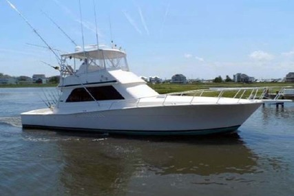 Viking Convertible for sale in United States of America for $185,000 (£134,563)