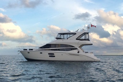 Meridian 441 SB for sale in United States of America for $579,900 (£424,328)