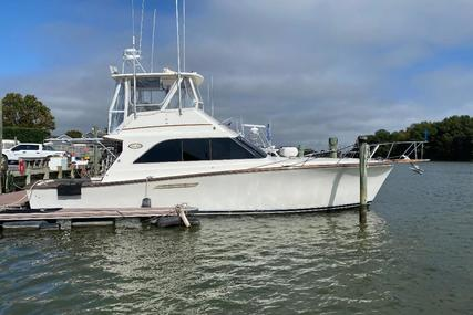Ocean Yachts 44 Super Sport for sale in United States of America for $89,900 (£64,423)
